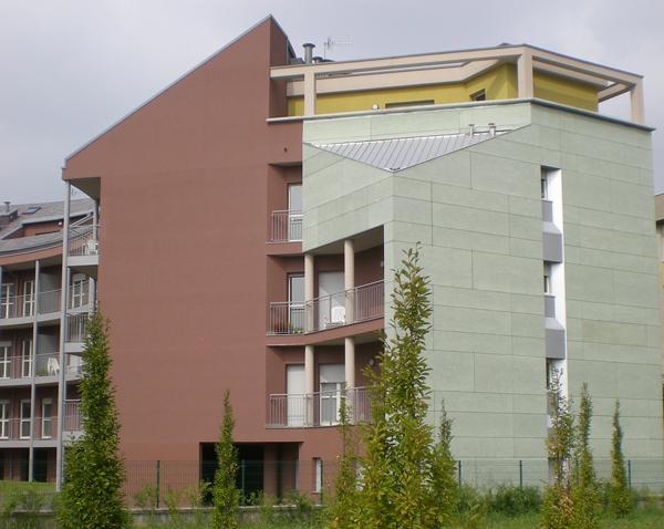 23.09.2008 068